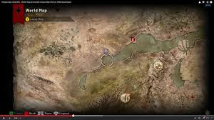 crestwood map eye on age age inquisition what we so far