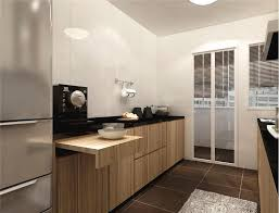 Best Home Decor Images On Pinterest Home Kitchen Ideas And - Kitchen bedroom design