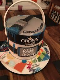 Crown Decorating Centre Jobs Crown Decorating Crowndecorators Twitter