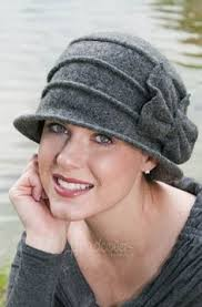 winter hats for women with short hair yahoo image search results