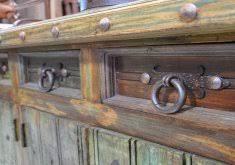 railroad spike cabinet pulls marvelous rustic cabinet knobs unique railroad spike cabinet knob