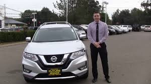 nissan rogue third row 2017 nissan rogue with 3rd row 7 passenger seating future nissan