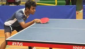 table tennis games tournament table tennis