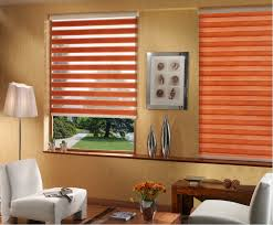 Trendy Roller Blinds 3 Trendy Blinds You Must Try This Spring