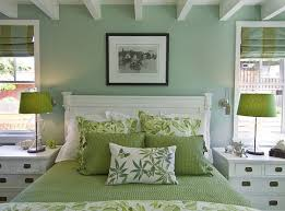 Plain Bedroom Design Ideas Green Decorating For Modern Concept - Green bedroom design ideas