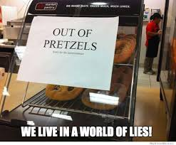 We Know Memes - egyptian pretzels ice box and baseball the blog of funny names