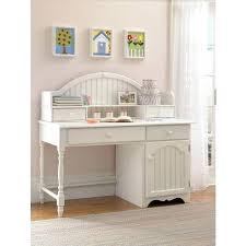 white desk hutch wood desk in off white white desk hutch white desk hutch