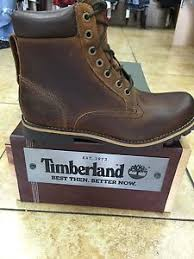 s rugged boots s timberland earthkeepers rugged 6 waterproof boot copper