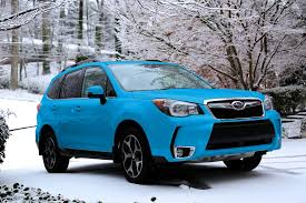 2016 subaru wrx sti review track test video performancedrive 2014 subaru forester entire interior products i love pinterest