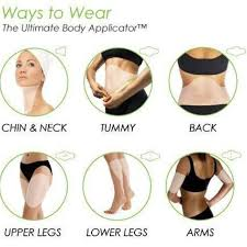 what are wraps 12 best wraps images on beauty tricks beauty