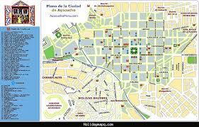 lima map lima map tourist attractions map travel holidaymapq com