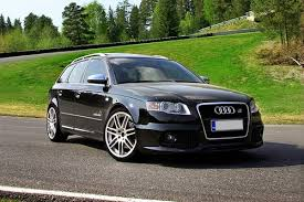 2005 a4 audi audi a4 1 6 2005 auto images and specification