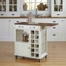 Kitchen Island Vent Hood Kitchen Wheeled Kitchen Island Island Tables For Kitchen With