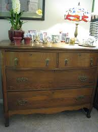 Craigslist Nj Furniture By Owner by Craigslist Kansas City Used Furniture For Sale By Owner