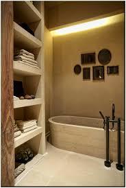 Bathroom Mirror Lighting Fixtures by Bathroom Lighting Fixtures Over Mirror Mirror Box Lamp Shades