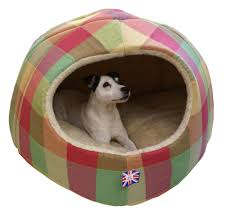 Cave Beds For Dogs Superb Extra Small Dog Bed 140 Extra Small Plastic Dog Bed