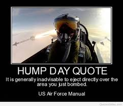 Funny Memes About Wednesday - funny happy hump day quotes memes sayings 2015 2016 277212