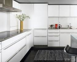 white cabinets kitchen ideas 40 best white kitchens design ideas pictures of white kitchen