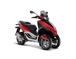 200cc scooters ace scooters