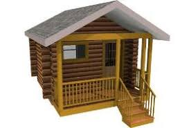 simple log home plans log home plans and log home cabin kits from cedar knoll log homes