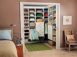 How To Design A Closet Small Walk In Closet Dimensions Interiors Master Bedroom