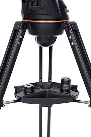 amazon com celestron astrofi 90 wi fi refractor wireless