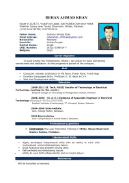 Resume Free Templates Microsoft Word Templates For Word 2007 Template Ptasso