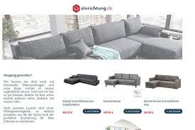 sofa preisvergleich einrichtung de ein preisvergleich für sofa und co deutsche