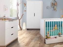 chambre bébé galipette la chambre des bébés lilo de galipette par lajournalisteitpinketgreen