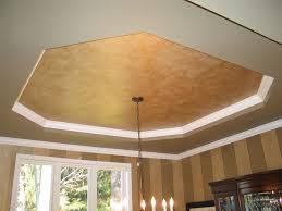 bellevue kirkland and seattle faux glazes and glazing for walls