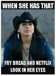 Native Memes - native glare memes memes pics 2018