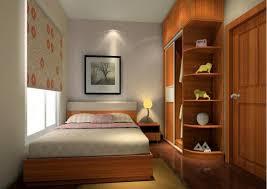 bedrooms overwhelming small bedroom furniture ideas wardrobe