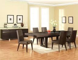 cheap dining room sets interior cheap modern dining room sets cheap modern dining room full