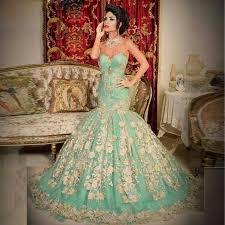 popular maxi evening dress green buy cheap maxi evening dress