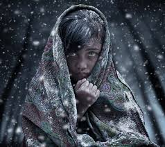 Best Photography Proify World S Best Photography Competitions Photo Contests