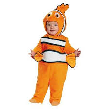 12 Month Boy Halloween Costumes Gender Neutral Baby Halloween Costumes Target