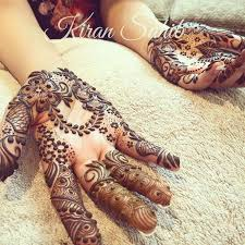 52 best henna art images on pinterest weird cook and funny things