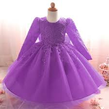 aliexpress com buy winter baby clothes beautiful lace