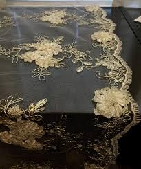 Lace Table Overlays Lace Table Overlay Table Overlay Wedding Tablecloth Tablecloth