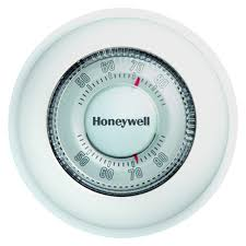 compare prices for honeywell aquastat from 350 online shopping sites
