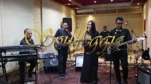 cruise wedding band hmongbuy net cruise live wedding band showcase june 2017