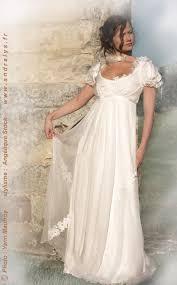 robe de mariã e amiens robes de mariée à bordeaux gironde aquitaine robes de mariée