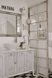 chic bathroom ideas 50 amazing shabby chic bathroom ideas doors shabby and 50th