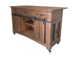 kitchen furniture direct international furniture direct parota industrial solid wood