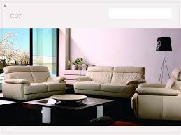Leather Sofa Designs Leather Sofa Designs 1025theparty