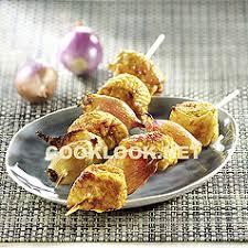 cuisine dietetique photo recette minceur diététiques photos recette régime cooklook