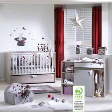 chambre bebe complete avec lit evolutif nouveau chambre bã bã duo
