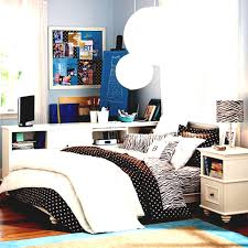 colorful low cost single wide room ideas mmhl how to decorate a