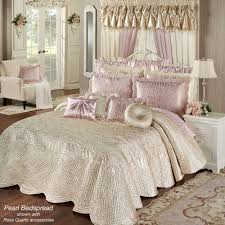 100 soft surroundings home decor bedding everything