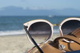 sunglasses travel vacation free pictures on pixabay